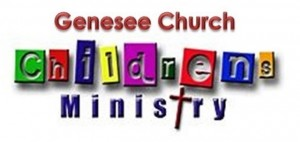 Children'sMinistryLogo